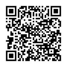 t02200220_0319031911546260441.jpg